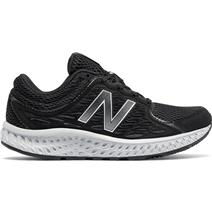 New Balance 420v3 Women's Running Shoes