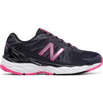 New Balance 680v4 Women's Running Shoes
