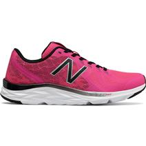 New Balance 790v6 Women's Running Shoes
