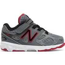 New Balance Takedown 680v3 Infant Boy's Running Shoes