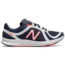 NEW BALANCE 77V2 WOMEN'S CROSS TRAINING SHOES