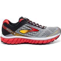 Brooks Ghost 9 Men's Running Shoes