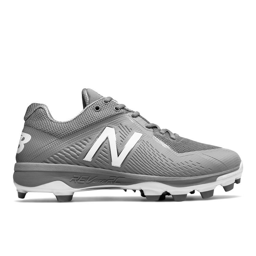 De Basses New Crampons Chaussures Baseball Pl4040v4 À Moulées wuOPkXTiZ