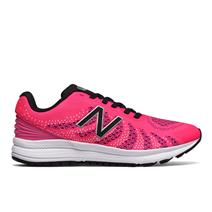 New Balance RUSv3 Girls Running Shoes
