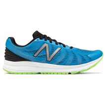 New Balance RUSHV3 Men's Running Shoes