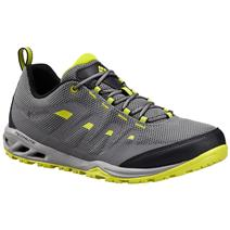 Columbia Vapor Vent Men's Outdoor Shoes