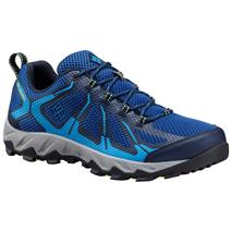 Columbia Peakfreak Xcrsn II Xcel Low Men's Outdoor Shoes