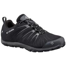 Columbia Conspiracy Razor II Outdry Men's Outdoor Shoes