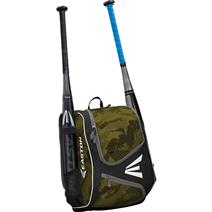 Easton E110YBP Youth Baseball Bag