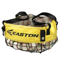 Easton Ball Caddy Bag Baseball Training Aid