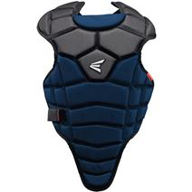 Easton M5 Qwik Fit Youth Catcher's Chest Protector