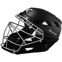 Easton M7 Gloss Helmet Catcher's Helmet