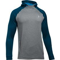 Under Armour Tech Terry Popover Men's Hoodie