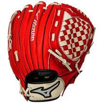 free shipping 25fd0 60409 Gant De Joueur De Champ De Baseball Gpp1150y2rd Prospect 11,5 PO De Mizuno  Pour