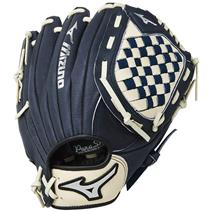 "Mizuno Gpp1100y2ny Prospect 11"" Youth Fielder's Baseball Glove"