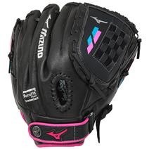 "Mizuno Gpp1155f2 Prospect Finch 11.5"" Youth Fast-Pitch Glove"