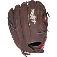 Gant De Joueur De Champ De Baseball P140bps Player Preferred 14 PO De Rawlings