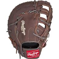 Gant De Premier But De Baseball Pfbdct Player Preferred 12,5 PO De Rawlings