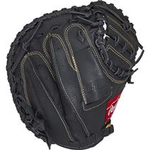 "Rawlings Rcm315bb Renegade 31.5"" Youth Catcher's Baseball Mitt"