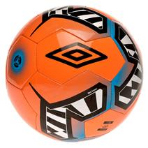 Umbro Neo Trainer Soccer Ball