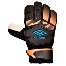 Umbro Neo Club Soccer Goalie Gloves