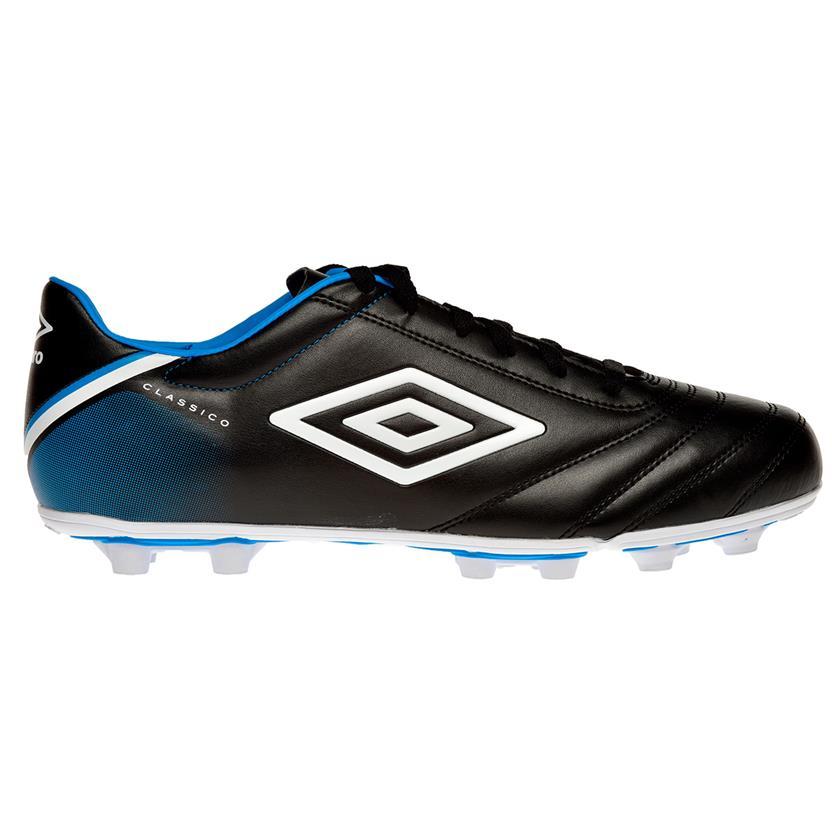 Umbro Classico V IC Senior Soccer Cleats  98cf376eaa8