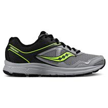 Saucony Cohesion 10 Men's Running Shoes