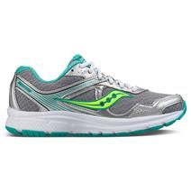 Saucony Cohesion 10 Women's Running Shoes