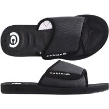Cobian GTS Draino Men's Sandals