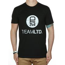 Team LTD Logo Tee