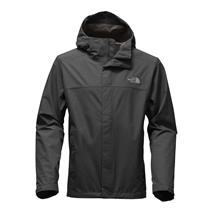 The North Face Venture 2 Men's Jacket