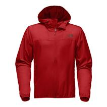 The North Face Cyclone 2 Men's Hoodie