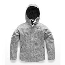 The North Face Resolve Reflective Girl's Jacket