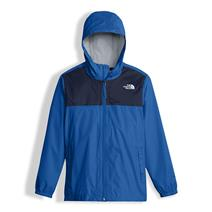 The North Face Zipline Boy's Rain Jacket