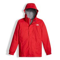 The North Face Resolve Reflective Boy's Jacket