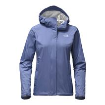 The North Face Venture 2 Women's Jacket