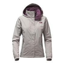 The North Face Resolve 2 Women's Jacket