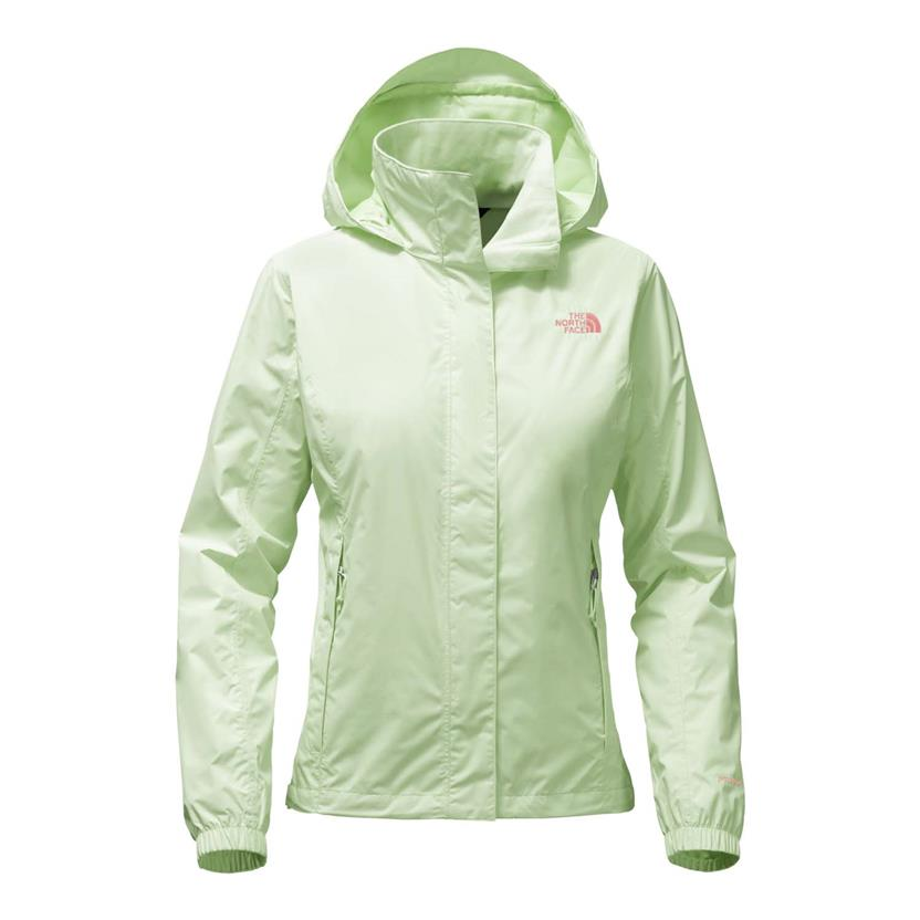 c88e08891 The North Face Resolve 2 Women's Jacket | Source For Sports