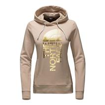 The North Face Trivert Pullover Women's Hoodie