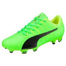 Puma Evopower Vigor 4 FG Men's Soccer Cleats