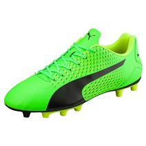 Puma Adreno III Men's Soccer Cleats