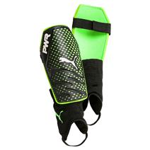 Puma Evopower 3.3 Soccer Shin Guards
