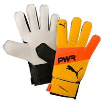Puma Evopower Evopower Grip 4.3 Soccer Goalie Gloves