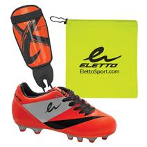 SFS-Eletto-Kids-Boys-Soccer-Starter-Kit.jpg