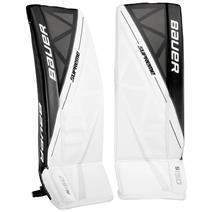 BAUER Supreme S150 Junior Goalie Pads