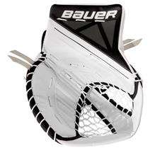 BAUER Supreme S150 Senior Goalie Catch Glove