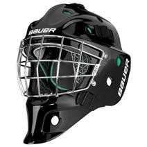 Bauer NME4 Youth Goalie Mask