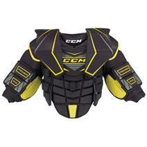 CCM Premier R1.5 Junior Goalie Chest And Arm Protector