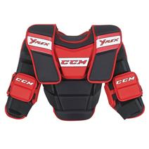 CCM YT FLEX Series Youth Goalie Chest And Arm Protector