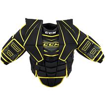 CCM Premier 1.9 Intermediate Goalie Chest And Arm Protector - Source Exclusive